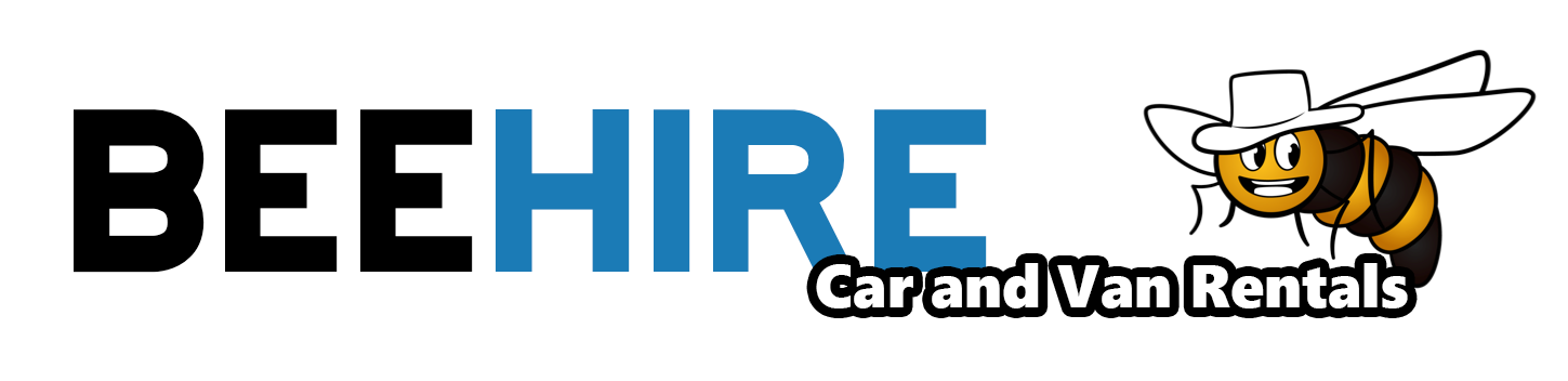 Beehire Car and Van Rentals