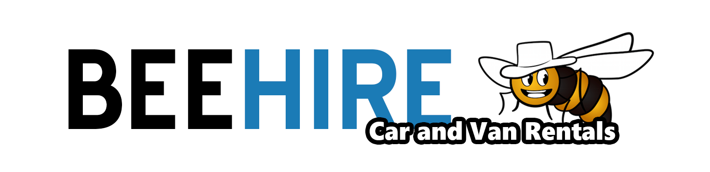 Beehire Car and Van Rentals Limited